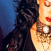 Shonaille: Aaliyah