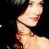 tiaraed userpic