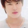 junsu_hyung