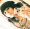 kisoudie userpic
