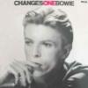 Marshall Payne: David Bowie