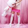 장 ♥ ウェリン: 恋空 / koizora
