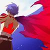manly_spirit userpic