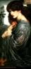love_persephone userpic