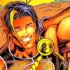 Powerboy Nicest Hero Ever, Nice