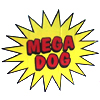 baltpup25: mega dog