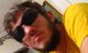 thewileyone userpic