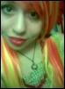 leggomy_ego userpic