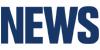 baltpup25: news