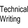 techwriternews userpic