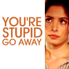 Sunny: Life Reese stupid