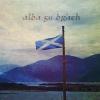 Scotland - Flag