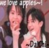 yu_chi19