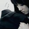 Emi Ji Hyun
