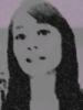 chingq userpic