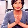 jun_pray