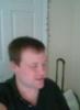cauze userpic