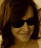 corieann userpic