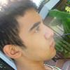 penshnn userpic