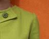 buttonholes userpic