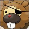 piratebidoof userpic