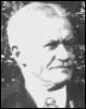 AlbertJayNock