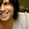 Jason ~ smiling