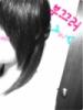 jinhkim userpic