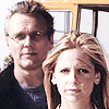 Giles/Buffy chosen