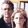 Giles/Buffy chosen