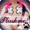 plushme userpic