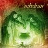 nibelrun userpic