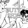 Princesskitten: butt sex