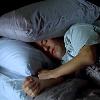 DonSleepy