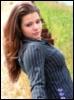 xo_angelina_xo userpic