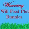 Feed Bunnies