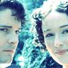 P&P - Darcy & Lizzie