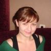 khoalka userpic