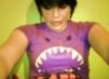 lalana08 userpic