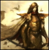 страж Валинора
