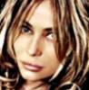 alice1dream userpic