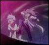 fouet, Mashiro, mwahaha