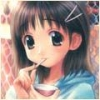 willow_n userpic