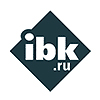 ibk_ru userpic