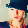 crazymyv: Jaejoong is cool love <3~