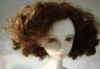 eviedoll userpic