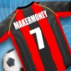 makermoney userpic