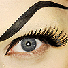 makeup_in_kiev userpic