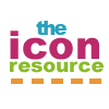 &! icon resources