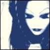 szlayer userpic